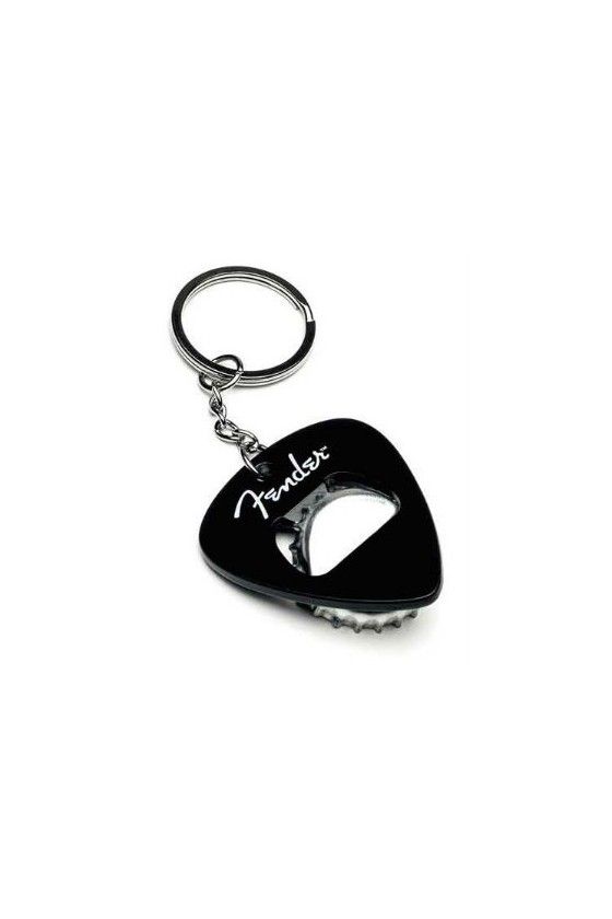 Porte clefs et décapsuleur...