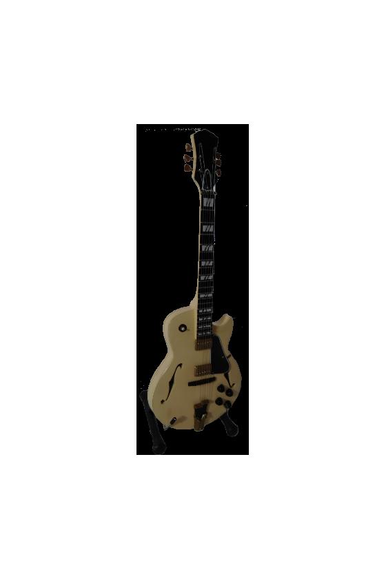 Guitare miniature Ibanez G10